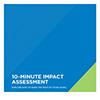 10-min_Impact_Assessment_+_Guide