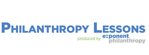 Philanthropy Lessons Final Logo for Web