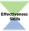 Effectiveness-Skills