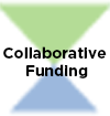 Collaborative Funding