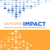 p-Outsized-Impact-2015