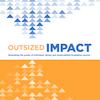 p-Outsized-Impact-2015