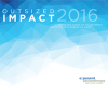 p-Outsized-Impact-2016